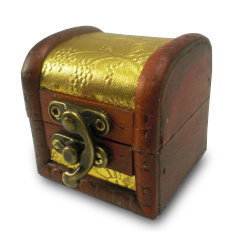 treasure_box_240.jpg